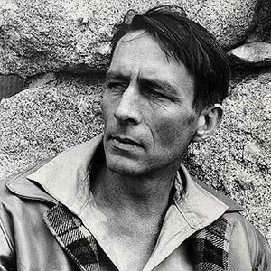 Image for 'Robinson Jeffers'