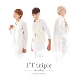Image for 'FT Triple'