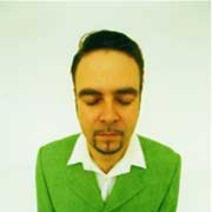 Image for 'Bobby Trafalgar'
