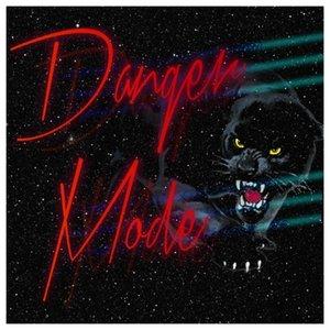 Image for 'Danger Mode'