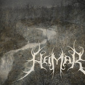 Image for 'Heimar'