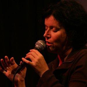 Image for 'Pascale Labbé'