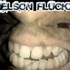 Image for 'Nelson Fluckz'