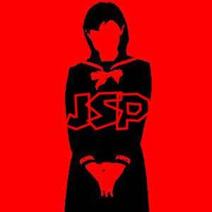 Image for 'Japanese Schoolgirls Productions'