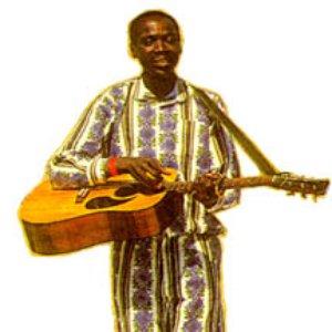 Image for 'Bernard Kabanda'