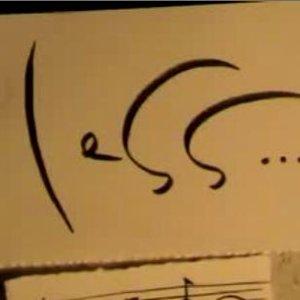 Bild für 'L.E.S.S.'