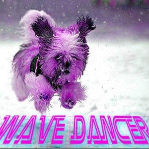 Image for 'Wave Dancer'