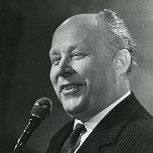 Image for 'Artur Rinne'