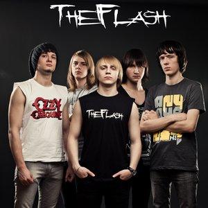 Imagem de 'The Flash'