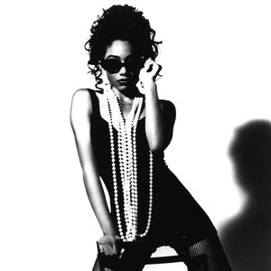 Image for 'Karyn White'