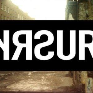 Image for 'KRSUR'