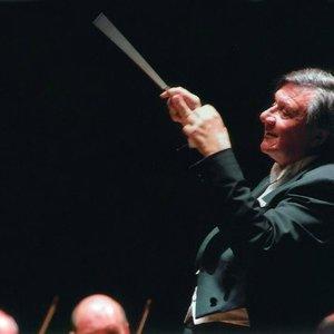 Image for 'Michel Plasson: Orchestre Du Capitole De Toulouse'