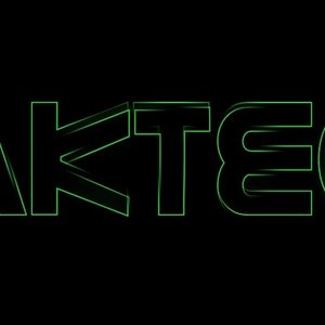 Image for 'aKtec'