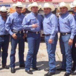 Image for 'Tejano Boys'