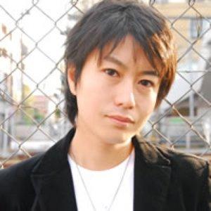 Image for 'Horie Kazuma'
