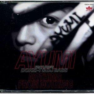 Image for 'AYUMI featuring DOHZI-T & DJ BASS'