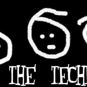 Image for 'The Technical'
