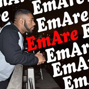 Image for 'eMaRe'