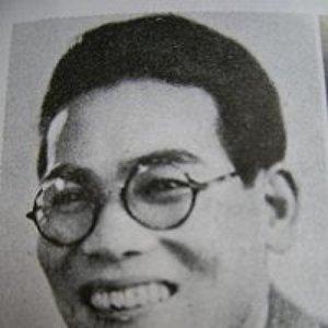 Image for '小野巡'