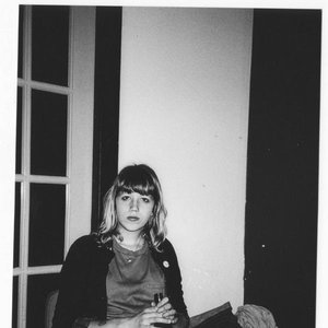 Bild för 'Cassie Ramone'