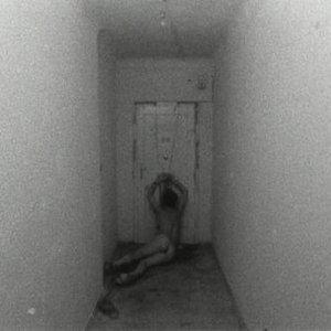Image for 'Grim Pig'