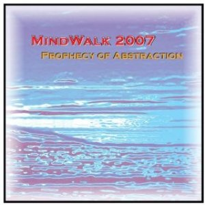 Image for 'Mindwalk 2007'