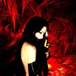 Image for 'Evil Lucifera'