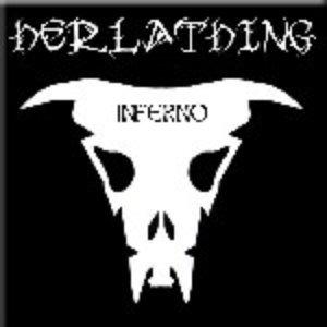 Image for 'Herlathing'