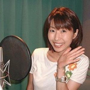 Image for 'Neya Michiko'