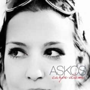 Image for 'Askos'