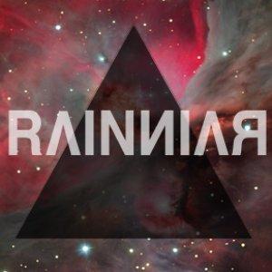 Image for 'RΛINИIΛЯ'
