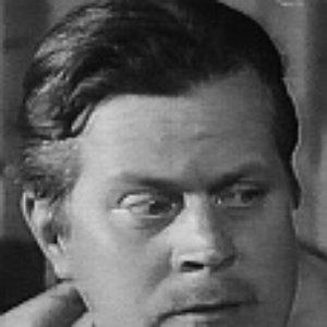 Image for 'Simo Salminen'