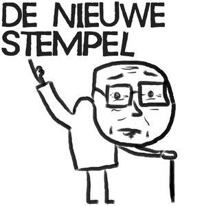 Bild för 'De Nieuwe Stempel'