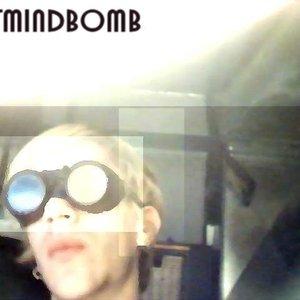 Image for 'EXiT MiNDBoMB'