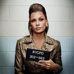 Image for 'Wilhelmina Slater'