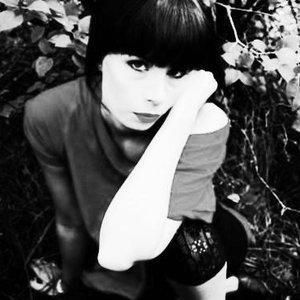Image for 'Miriam Vaga'