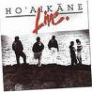 Image for 'Ho'aikane'