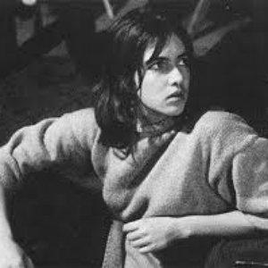 Image for 'Briggs, Anne'
