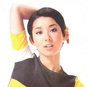 Image for '小川知子'