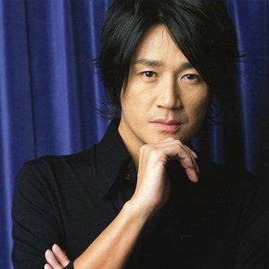 Image for 'Masahiko Kondo'