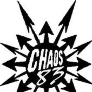 Image for 'Chaos 83'