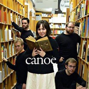 Image for 'Canoe'