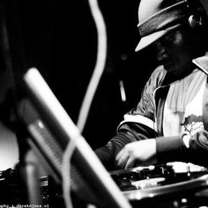 Bild für 'DJ Chef'
