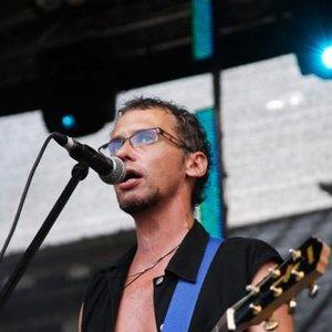 Image for 'Māris Šverns'