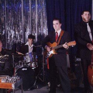 Bild für 'The Starkweather Boys'