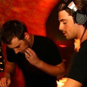 Image for 'Axwell & Sebastian Ingrosso'