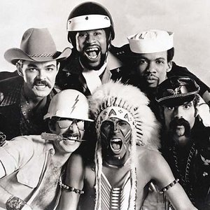 Image for 'Village People'