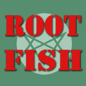 Image for 'Root Fish'