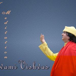 Image for 'Vishvas'