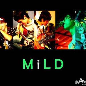 Imagem de 'Mild'